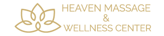 Heaven massage and wellness prices